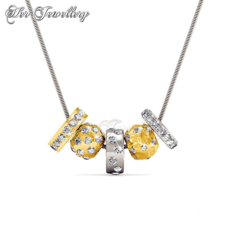 il game market d die charm lucky etsy solid yellow dice pendant gold single