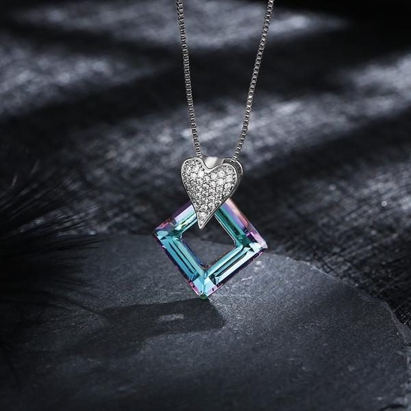 new swarovski crystal collections