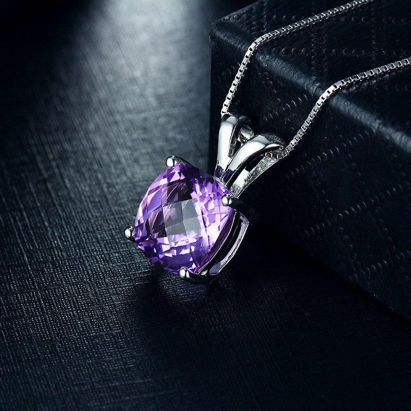 Amethyst: A Geological Marvel
