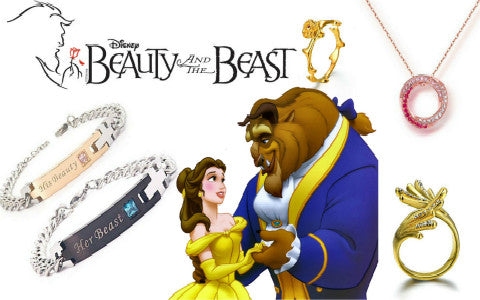 Why Dose the Beauty Fall in Love with the Beast?