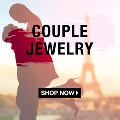 Couple Jewelry