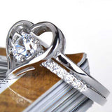 heart-with-heart-silver-diamond-cocktail-ring