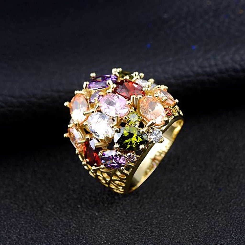 monster without quirky luxury rings full stones gold pictures ring diamond non size of engagement white