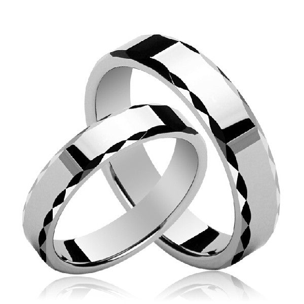 high-quality-tungsten-couple-rings-price-for-a-pair