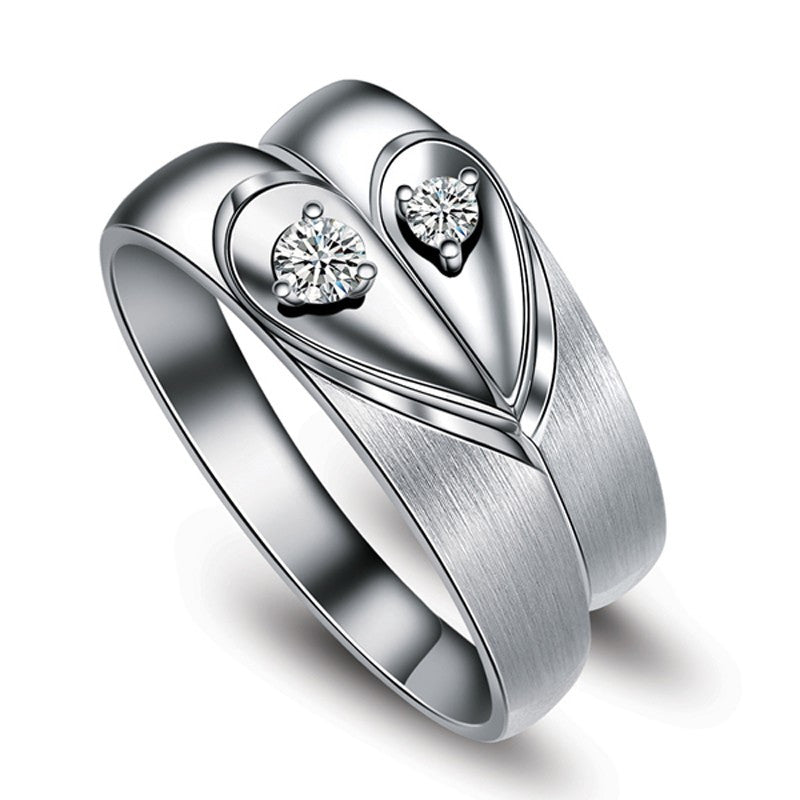 925-sterling-silver-love-heart-matching-lover-rings-price-for-a-pair