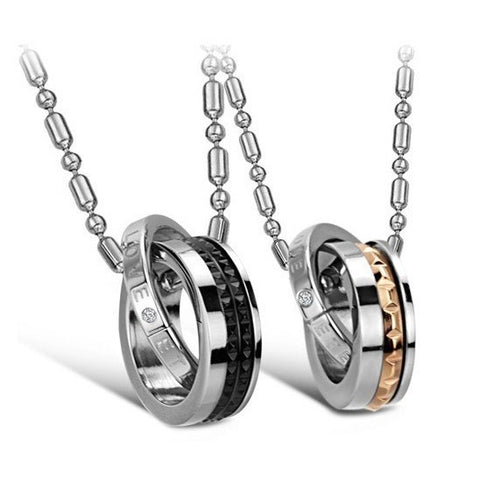 be-together-lover-necklaces-engravable-titanium-steel-neclaces-for-couples-price-for-a-pair