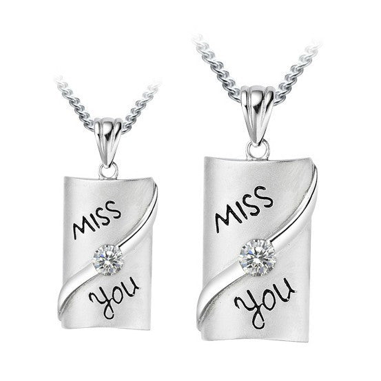 miss-you-rectangle-925-sterling-silver-18k-gold-plated-lover-necklace-price-for-a-pair
