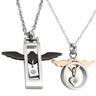 new-design-angel-love-couple-necklace-for-lady-price-for-a-pair