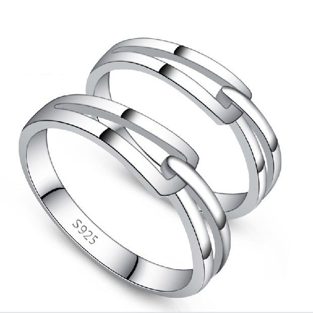the ring engagement by and rings up wldflwrs simple new are consider au affordable that stylish eden whowhatwear julie