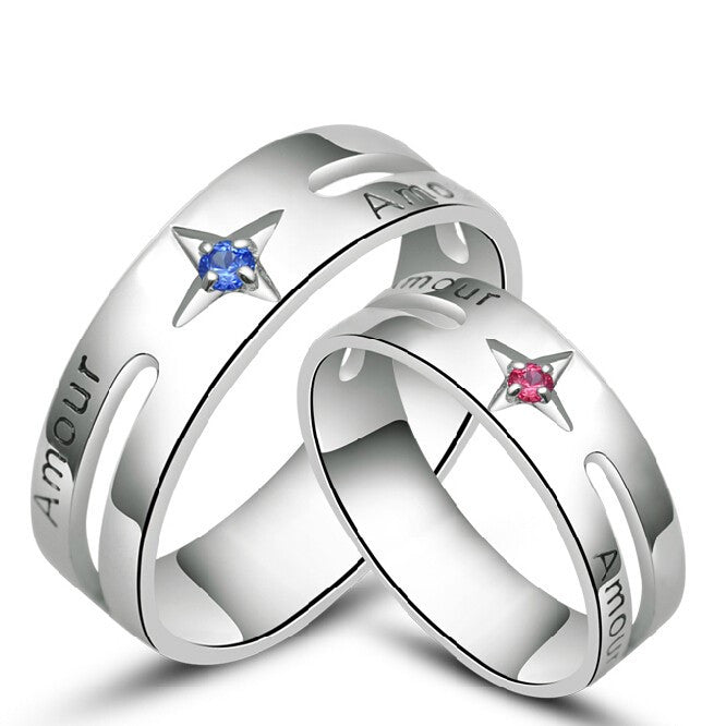 white-gold-plated-925-sterling-silver-couple-rings-for-lovers-price-for-a-pair