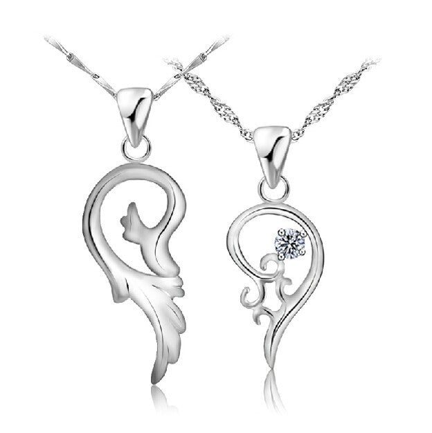 wings-of-love-925-sterling-silver-couple-necklaces-for-lover-price-for-a-pair