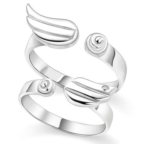 angel-lover-wing-925-sterling-silver-cubic-zirconia-couple-rings-price-for-a-pair