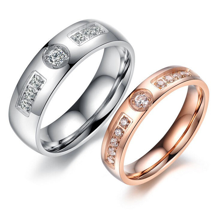 the-new-european-and-american-fashion-gift-couple-rings-on-the-ring-zircon