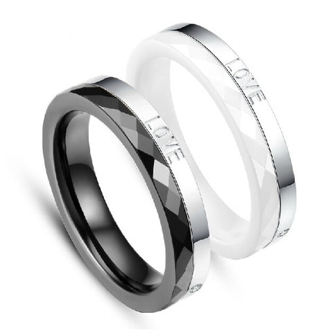 pure-love-ceramic-lover-rings-for-couples-price-for-a-pair