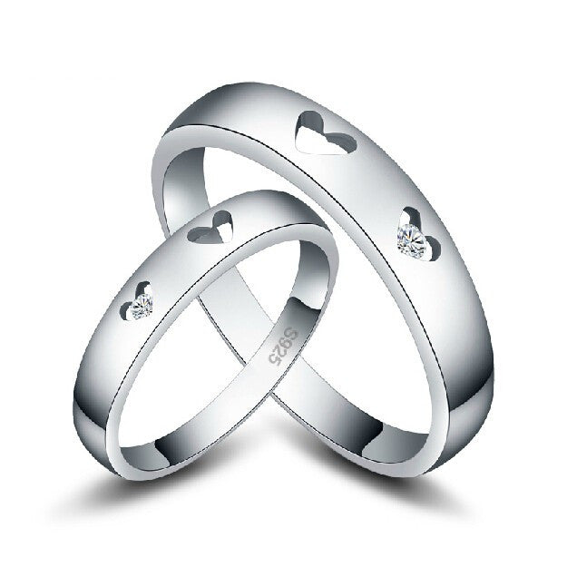 hollow-heart-925-sterling-silver-couple-rings-for-lovers-with-cz-inlaid-price-for-a-pair