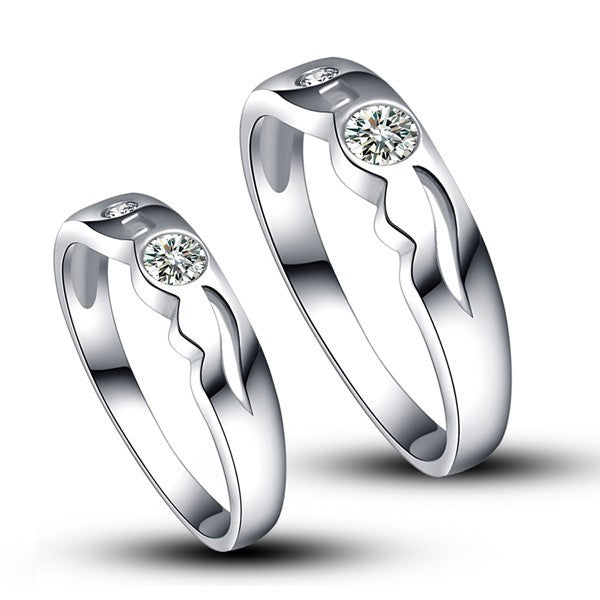 platinum-plated-925-sterling-sivler-with-synthetic-diamond-couple-ring-for-lovers-price-for-a-pair