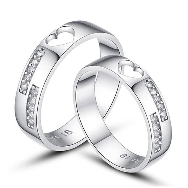 925-sterling-silver-hollow-out-heart-couples-ring-with-cz-price-for-a-pair