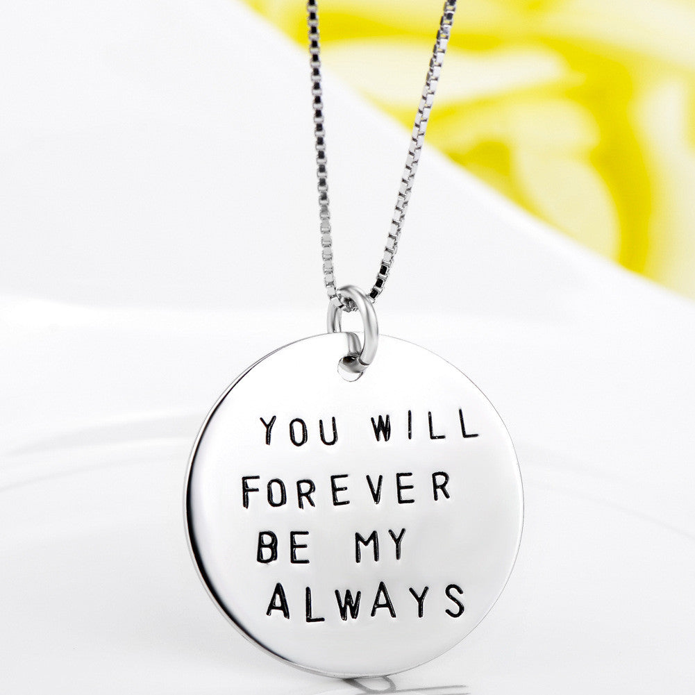 are christian uk things stamped all necklace pendant possible jewellery grabatie products