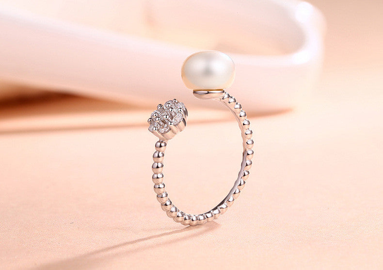 3279a26d0c3 Cocktail Rings – Tagged