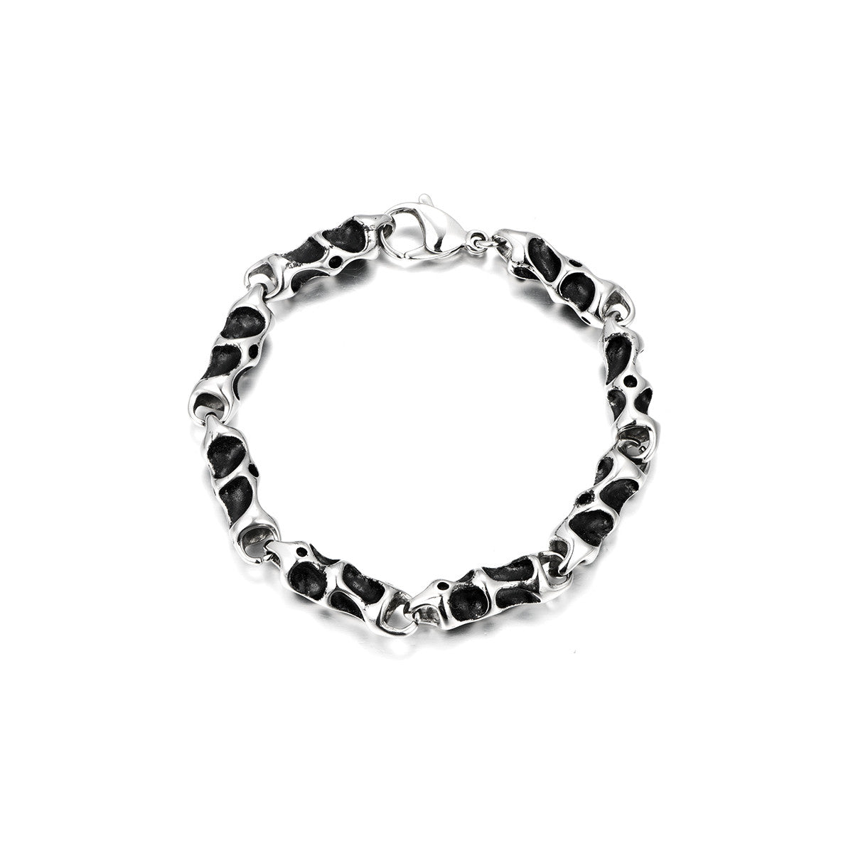 masculine page product all bracelet leather image collections products