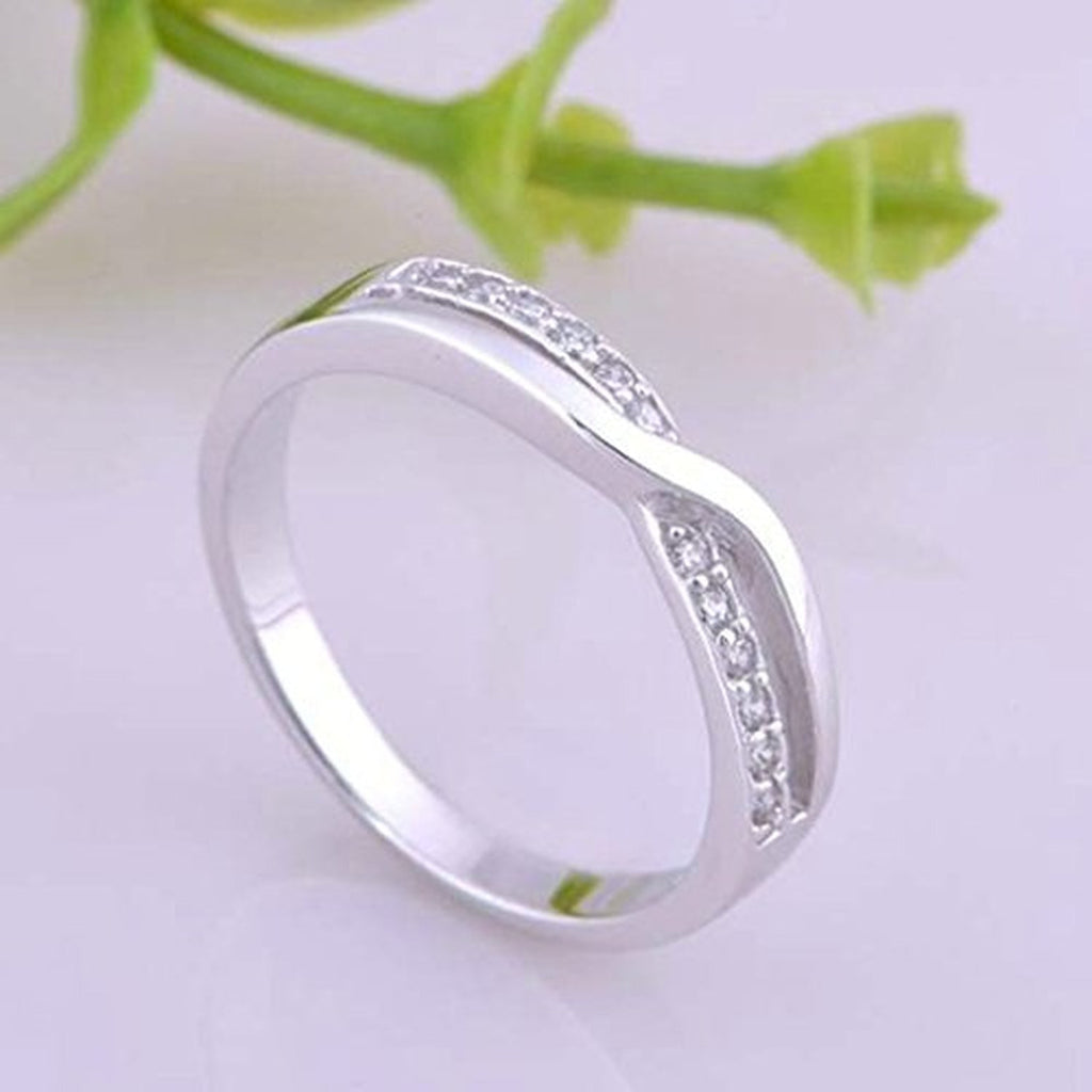 fate couple products unconditional love wedding silver pure matching eerlasting rings az evermarker set