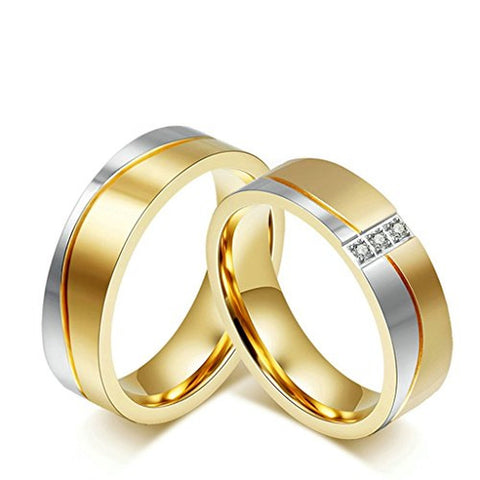 az_Tianyi-Stainless-Two-tone-Promise-Couples_B01GK8V34M