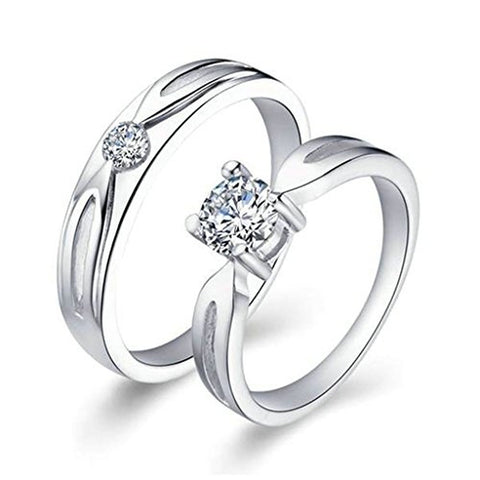 az_Gnzoe-Jewelry-Wedding-Zirconia-Princess_B01H03EUIC