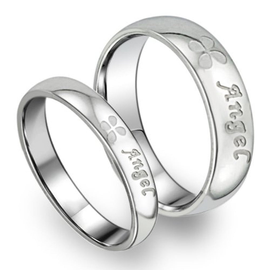 az_3Aries-Titanium-Stainless-Fashion-Wedding_B00CSSF7IW