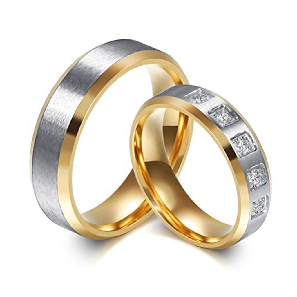 az_Stainless-Couples-Promise-Wedding-Diamond_B0140RCSLM