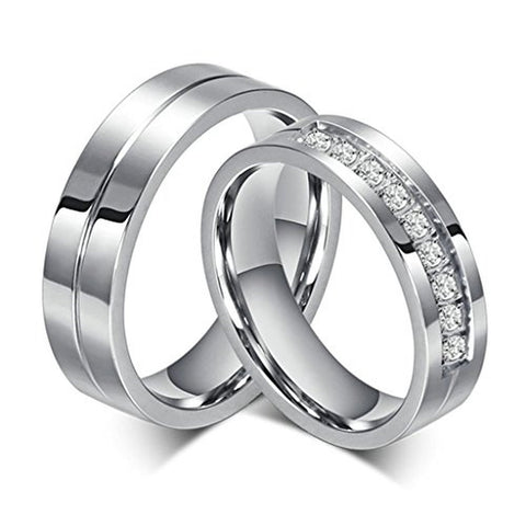 az_Beydodo-Stainless-Wedding-Couple-Silver_B014LX6SNY