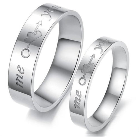 az_3Aries-Titanium-Stainless-throughed-Wedding_B00CTKI0SI