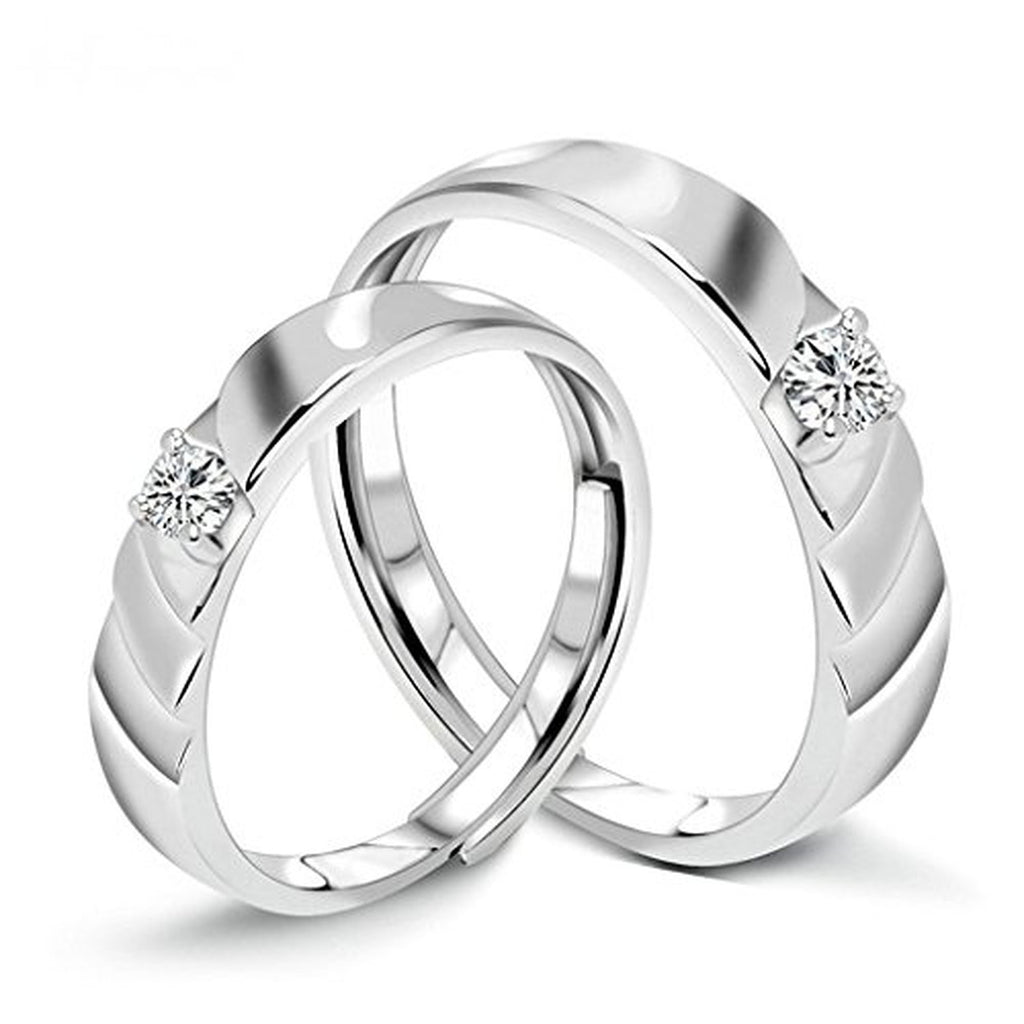 az_Beydodo-Couple-Wedding-Opened-Zirconia_B01GFZRLAA