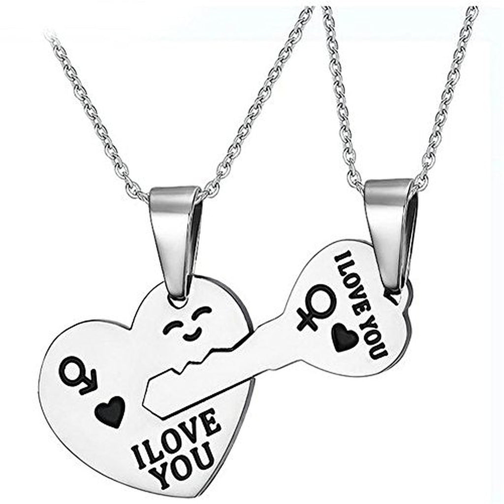 az_Womens-Couples-Stainless-Pendant-Necklace_B01DEZIZGS