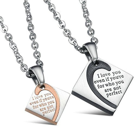 az_Couple-Stainless-Necklace-perfect-Pendant_B00PK45IG2