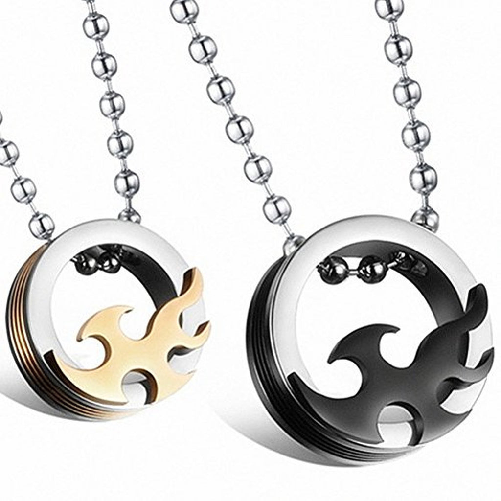 az_Couple-Women-Necklace-Stainless-Pendant_B014GZ9RZ8