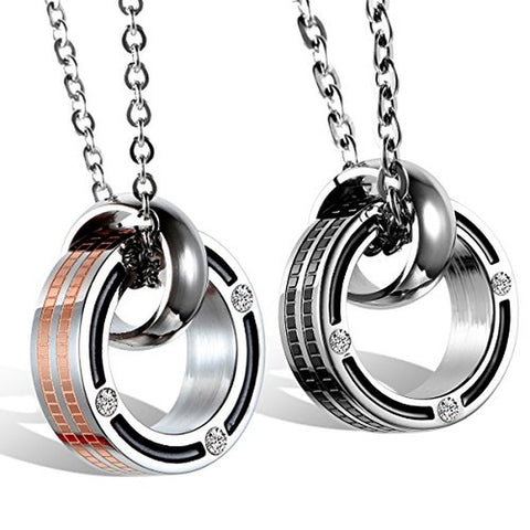 az_JewelryWe-Matching-Stainless-Valentine-Necklace_B00XHRN4XI