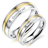 az_Fate-Love-Jewelry-Stainless-Engagement_B01HB2PC4S