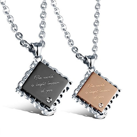 az_Trusuper-Matching-Stainless-Pendant-Necklace_B013WN5SNA