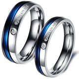 az_Flongo-Couples-Stainless-Promise-Proposal_B00VE7Q3CC