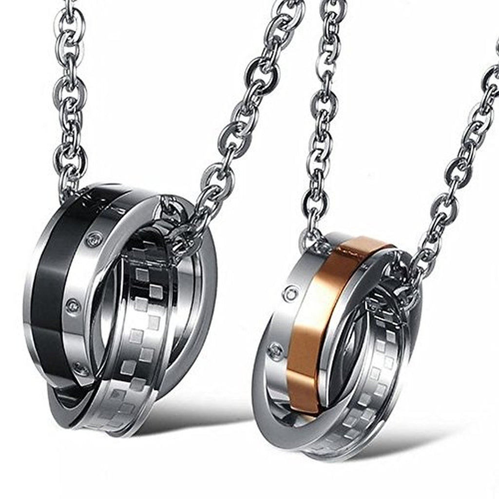 az_KONOV-Couples-Stainless-Pendant-Necklace_B00NM9GY56