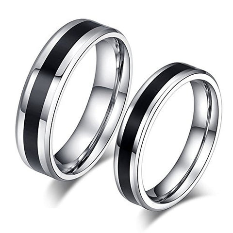 az_Fashion-Stainless-Valentine-Couples-Wedding_B00Y0ED94Q