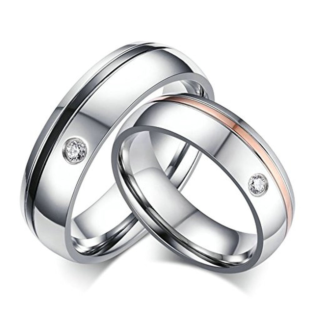 az_Tianyi-Jewelry-Promise-Stainless-Engraved_B01GK8VL4O