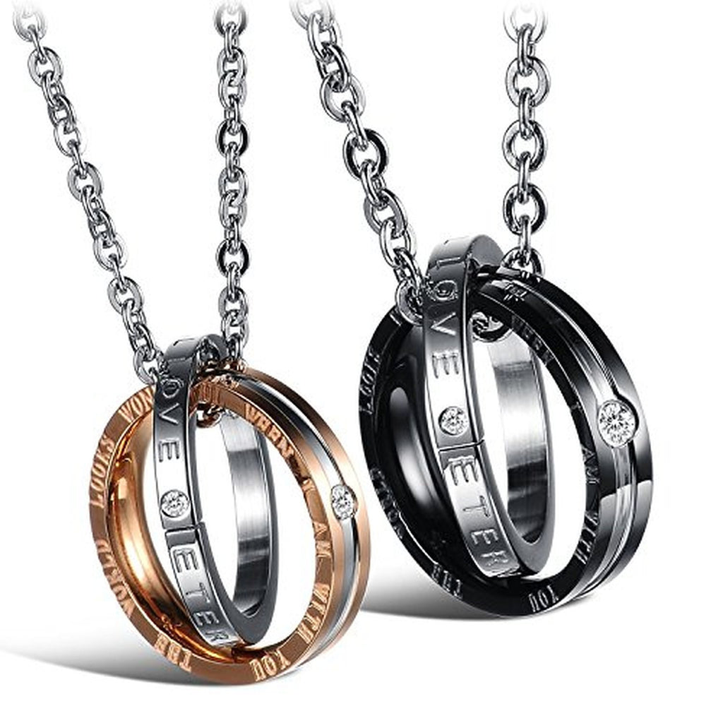 az_Matching-Couples-Eternal-Stainless-Necklace_B0122U8MUA