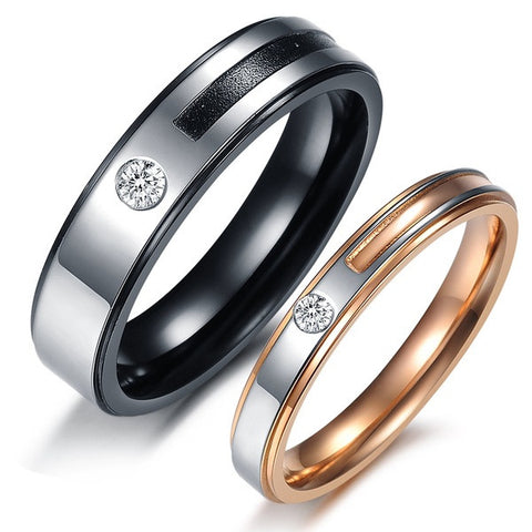 2013-fashion-jewelry-brief-titanium-316l-stainless-steel-wedding-lovers-ring-the-promise-rings-for-couple-5200f14441eaf4113e5bc680