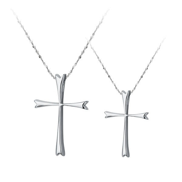 18k-white-gold-plated-2-piece-couple-cross-pendant-necklace-set-527f7f6811e5a10d7643003b