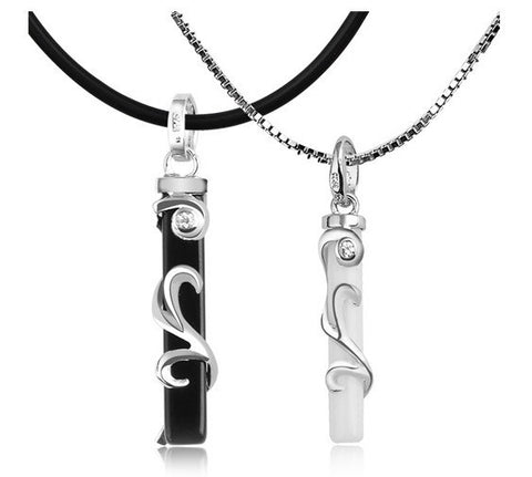 18k-white-gold-plated-2-piece-growing-vines-black-and-white-couple-pendant-necklace-set-528219f6b5baba4ed4fbd8d5