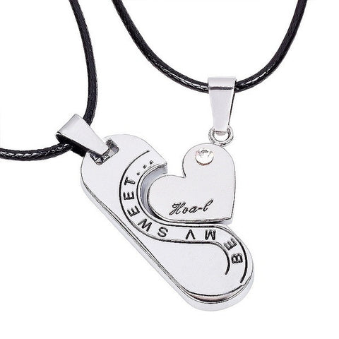 his-and-hers-matching-heart-be-my-sweet-charm-pendant-on-handmade-leather-necklace-529b007e95afd60da2e116cc