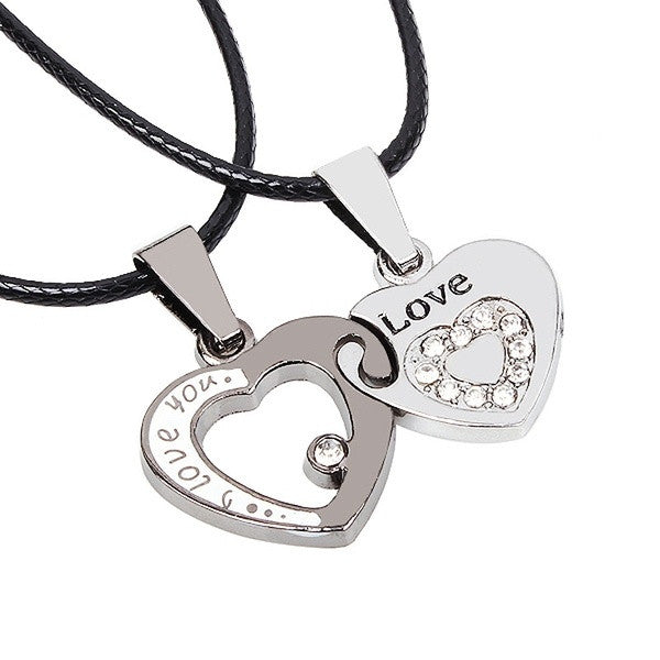 his-and-hers-puzzle-i-love-you-hear-charm-pendant-on-handmade-leather-necklace-529b008a95afd60d9ae11689