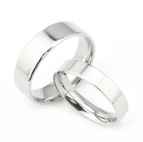 new-fashion-jewelry-glossy-surface-for-lover-couple-rings-wedding-engagement-jewellerymen-and-womenprovide-hand-engraved-words-on-the-inside-for-freesend-email-to-tell-me---male-ring-size-l-12diameter-164mm-circumference-52mm-5314948898d5f30ef4dad30f