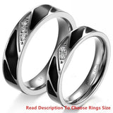 malefemalesouth-korea-style-new-fashion-cz-crystal-titanium-stainless-steel-wedding-band-anniversaryengagementpromisecouple-ring-best-gift-531494fd98d5f30f11dad384